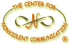 centre for non violent communication